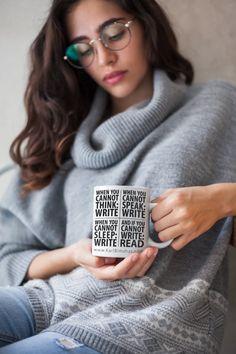 Black Coffee Mug, Whatever Forever Daddy Valentine, Valentine Day Gifts, Valentine Coffee, Valentines, Aunt Gifts, Daddy Gifts, Gag Gifts, Bff, Whatever Forever