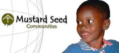 Google Image Result for http://www.jamaicans.com/helpjamaica/images/mustard_seed.jpg