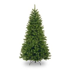 artificial christmas trees without lights httpwwwbuynowsignalcomartificial