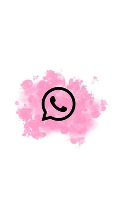 icu ~ Black and Grey Highlights, Highlight, Luminizer Instagram Frame, Instagram Logo, Free Instagram, Instagram Story, Instagram Feed, Pink Wallpaper Iphone, Galaxy Wallpaper, Emoji Wallpaper, Flower Backgrounds