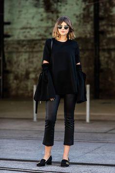 Mercedes Benz Fashion Week Australia #fashionwonderer