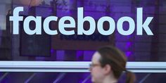 Facebook tapped a New York Times vet to help fight fake news and...