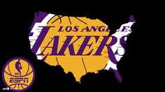 Lakers Logo Clipart Kobe Bryant Pinterest Los