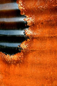 rust http://nomadas.abc.es/repository/galleries/visor/oxido_rust.jpg Black+rust