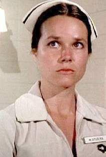 Barbara Hershey from the TV disaster film Flood. Sent in by Eric. Barbara Hershey, 1980s Tv, Disaster Film, Penny Candy, Tv Shows, Pictures, Actresses, Photos, Grimm