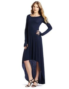 to off - Dresses / Clothing: Clothing, Shoes & Jewelry Dark Ink, Bcbgmaxazria Dresses, Night Out, What To Wear, Fashion Accessories, Formal, Wedding Dresses, Shoulder Dress, Casual