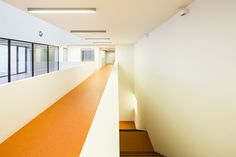 Gallery of Hisham A. Alsager Cardiological Hospital / AGi Architects - 12