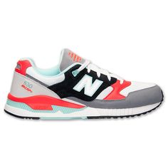 New Balance 530 Casual Shoes