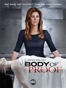 Created by Christopher Murphey. With Dana Delany, Jeri Ryan, Geoffrey Arend, Windell Middlebrooks. Medical examiner Megan Hunt& unique approach to solving crimes puts her at odds with her superiors. Dana Delany, Jeri Ryan, Movies And Series, Movies And Tv Shows, Cinema Tv, Kino Film, Watch Tv Shows, Tv Watch, Old Shows