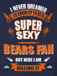 Proud😎#chicagobears#football Chicago Football, Bears Football, Chicago Bulls, Football Stuff, Chicago Bears Wallpaper, Cubs Team, Walter Payton, Bear Crafts, Cincinnati Bengals