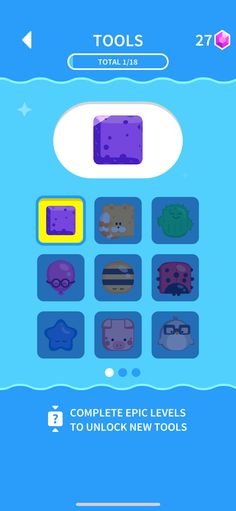 Game Gui, 4 Year Olds, House Painting, Ipod Touch, Nintendo Consoles, Games To Play, Things To Think About, Video Games, Learning
