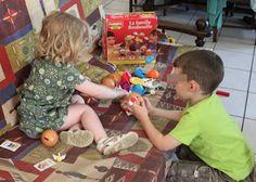 assistante maternelle activités manuelles formation enfant bébé Children, Child, Young Children, Boys, Kids, Children's Comics, Sons, Kid, Infant
