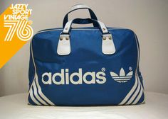 Retro fashion and accessories for the through to the Adidas Vintage, Adidas Retro, Football Casuals, Football Boots, Vintage Tracksuit, Adidas Spezial, Ebay Watches, Adidas Bags, Adidas Shoes Women
