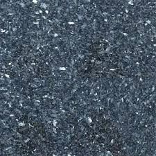 This beautiful Blue Pearl Granite can be used to create stylish Granite countertops and Granite tile floors and is available in various slab and tile sizes Granite Tile, Granite Countertops, Blue Pearl Granite, Indoor Air Quality, Silver Pearls, Shades Of Blue, Gemstones, House Styles, Blue Skies