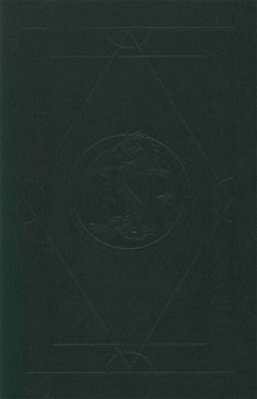 Encyclopedia Magica, Vol. 3 [P-S] (2e) | Book cover and interior art for Advanced Dungeons and Dragons 2.0 - Advanced Dungeons & Dragons, D&D, DND, AD&D, ADND, 2nd Edition, 2nd Ed., 2.0, 2E, OSRIC, OSR, d20, fantasy, Roleplaying Game, Role Playing Game, RPG, Wizards of the Coast, WotC, TSR Inc. | Create your own roleplaying game books w/ RPG Bard: www.rpgbard.com | Not Trusty Sword art: click artwork for source