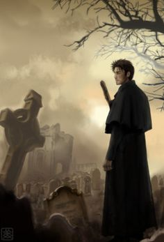 My favorite wizard of all is Harry Dresden, famous in a long series of books, as well as a short-lived TV show. He is definetly a Gryffendor Wizard. Except Sirius is my fave wizard ; Fantasy Series, Fantasy World, Dresden Files, Fantasy Wizard, Modern Magic, Shadowrun, Cover Art, Supernatural, Book Art