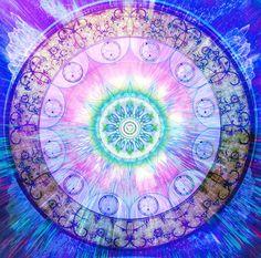 Live a colorful life! El mejor estado del ser humano no es estar enamorado... es estar tranquilo... ॐ