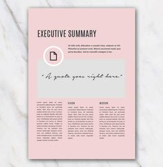 Creative Business Plan Template New Business Plan Template Pink & Stylish In Word for Free Simple Business Plan Template, Best Business Plan, Creating A Business Plan, Business Proposal Template, Start Up Business, Business Planning, Creative Business, Business Advice