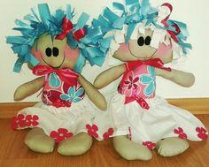 Dolls handmade Princess Peach, Dolls, Handmade, Fictional Characters, Art, Hand Made, Puppet, Doll, Craft