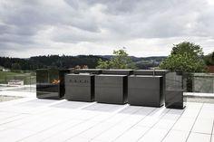 Outdoor Küche Instagram : Die besten bilder von garden outdoorkitchen rock air