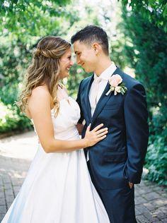 bridal portraits portra 400 destination wedding