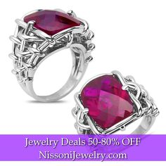 GREAT DEALS 80% OFF PLUS USE PINPROMOT COUPON AT CHECKOUT WITH NISSONIJEWELRY.COM TO SAVE $25 ON PURCHASES $500 & UP! (scheduled via http://www.tailwindapp.com?utm_source=pinterest&utm_medium=twpin&utm_content=post19833404&utm_campaign=scheduler_attribution)