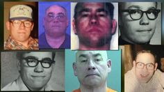 Jacob Wetterling Jacob Wetterling Resource Center Missing: Jacob Wetterling The Jacob Wetterling Abduction: A Timeline Of Events Patty Wetterling: 'Jacob was alive until we found him' A…