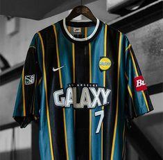 Football Design, Nike Football, Football Jerseys, Oakley, Classic Football Shirts, Vintage Jerseys, Sport Wear, Tee Design, Fashion Shoot
