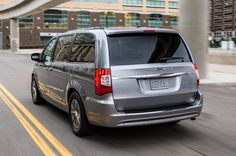 Chrysler Town And Country, Van, Vehicles, Autos, Ideas, Car, Vans, Vehicle, Vans Outfit