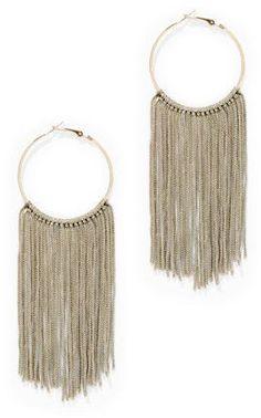 Fish Hook Earrings, Fringe Earrings, Diy Earrings, Green Earrings, Crochet Earrings, Kids Jewelry, Jewelry Making, Jewelry Patterns, Macrame Patterns