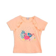 Cool Pools, Pool Fun, V Neck, Cycle, T Shirts For Women, Composition, Tops, Fashion, Cotton