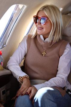 Stylish Outfits For Women Over 50, Business Casual Outfits For Women, Cute Casual Outfits, Clothes For Women, Casual Clothes, Fashion Mumblr, Fashion Over 50, Winter Fashion, Womens Fashion