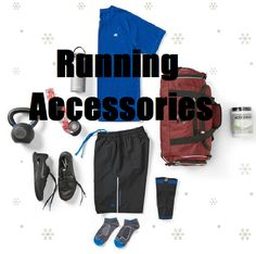 Running Accessories, Workout Accessories, Fitness, Image, Fashion, Moda, La Mode, Fasion, Excercise