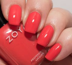 Zoya Rocha, Zoya Tickled