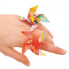 Crafts for Kids 1