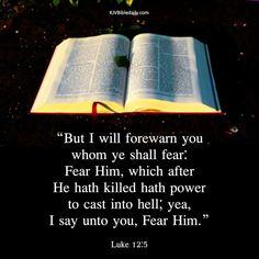 Bible Verses Kjv, Luke 12, It Cast, Sayings, Quotes, Quotations, Lyrics, Quote, Shut Up Quotes