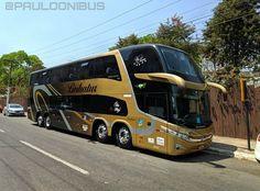 Custom Wheels, Custom Cars, Luxury Bus, Double Decker Bus, Bus Coach, Busses, Chevy Camaro, Hummer, Custom Motorcycles