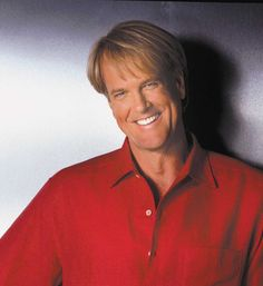 Radio host/pianist/composer John Tesh was born in Garden City and graduated from Garden City High School.