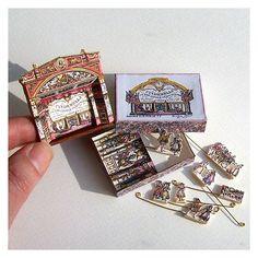 open_house_miniatures-dolls_house_victorian_theatre_cinderella.jpg 640×640 pixels