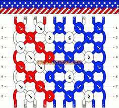 Normal Pattern #5970 added by catmalik