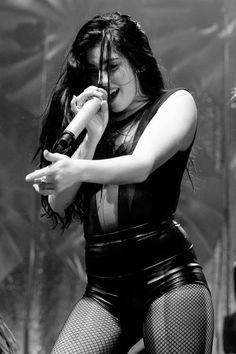 these performance pics are everything