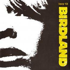 Birdland - Hollow He