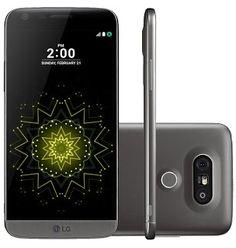 PcPOwersTechnology: LG G5: Αναβάθμιση σε Αndroid 7.0 τον Νοέμβριο