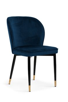 Tola, New Room, Accent Chairs, Dining Chairs, Sweet Home, Art Deco, Interior, Furniture, Home Decor