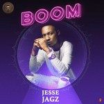 Jesse Jagz  Boom