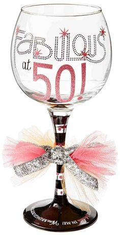 Almost 50 Unique Barware Shooter 48 is GREAT Shot Glass 48th Birthday Gift Idea