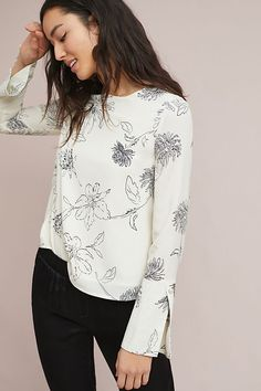 b0a0456e14ee69 15 best Clothing images on Pinterest