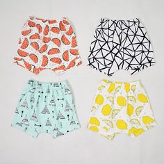 3.31$  Buy here - http://www.goodshopping.top/redirect/product/os7kwd3e8e8pp1lhxj69gfex60npcmun/32752331391/en - Brand Cotton Baby Kids Shorts 2017 Children Summer Harem Short Pants For Boys Girls Toddler Casual Clothing 6 Months - 4 Years   #magazine