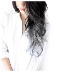 Consulta esta foto de Instagram de @jessfxstyle • 1,318 Me gusta