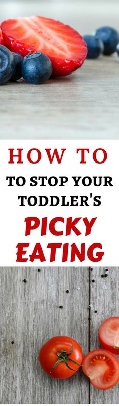 I hear the same story from parents all the time...my baby used to eat everything, all of a sudden he's picky. This story usually happens around 18 months to 2 years, the prime of the toddler years. I had a similar experience just as my twins were turning 2 years old, where they stopped eating...